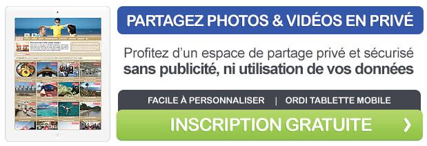 Partenaires de Partagephotos.com : sites pratiques et utiles
