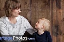 Créer un espace photos privé en ligne pour sa famille