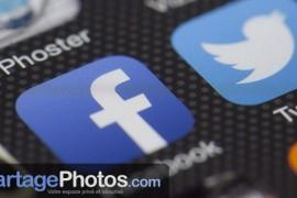 Les dangers de Facebook et des réseaux sociaux