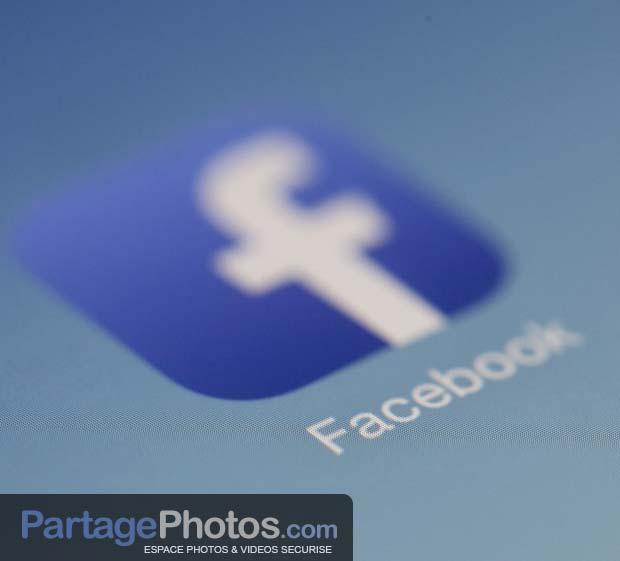 Peut-on partager les photos de bébé sur Facebook ?