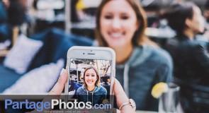 Un site pour photo & vidéos avec accés privé ?