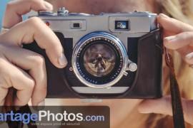 Créer son cloud photo privé pour partager à distance