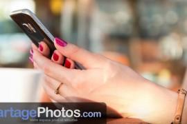 Pourquoi choisir un service de partage privé