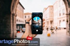 5 conseils avant de publier ses photos de voyage