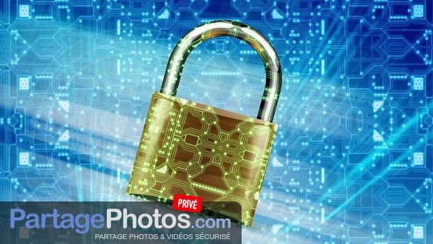 Les services américains proposés par les multinationales américaines sont à fuir si vous désirez vraiment avoir une réelle protection de votre vie privée et de vos fichiers.