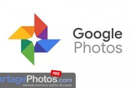 Avantages et inconvénients à utiliser Google photos