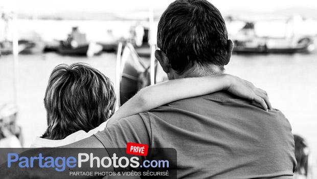 Hormis le partage de photos perso pendant un voyage, un road trip ou des vacances entre amis, d'autres type de photos sont publiées sur le net.