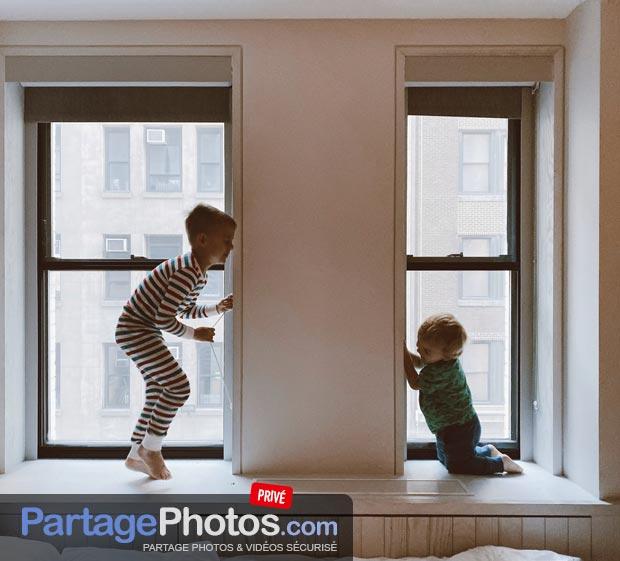 Blog photo expat + publication de vidéos de famille expatriée : créez votre blog privé et partagez tranquillement avec vos proches