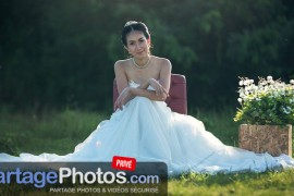 3 conseils pour partager ses photos de mariage en ligne