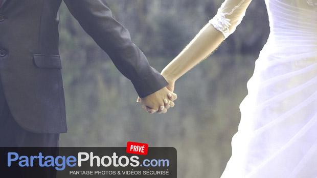 Galerie photo de mariage en ligne : comment la vie privée des jeunes mariés est mise de côté par les photographes professionnels ?