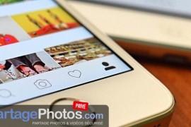 Utiliser les sites américains pour partager ses photos ?