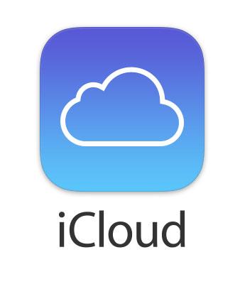 Lancé en grande pompe en 2011 par la firme Apple, iCloud photos est un service de stockage de fichiers en ligne