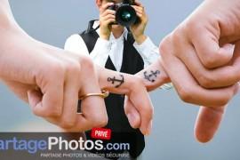 Bien choisir sa plateforme de blog pour partager son mariage