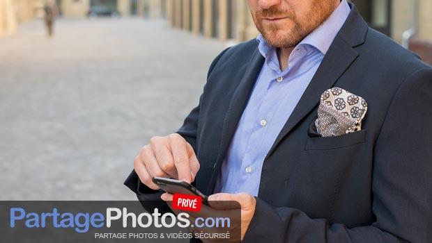 Hébergeur d'image et photos : attention si vous avez pour habitude de publier des photos personnelles sur les réseaux sociaux
