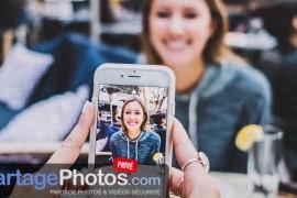 Héberger images, photos et vidéos en ligne